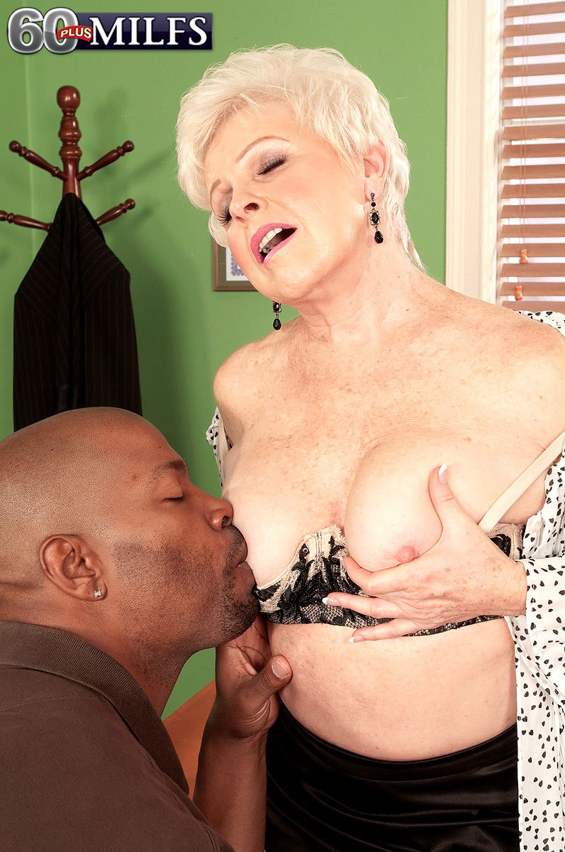 50 plus milf jewel champagne not absolutely