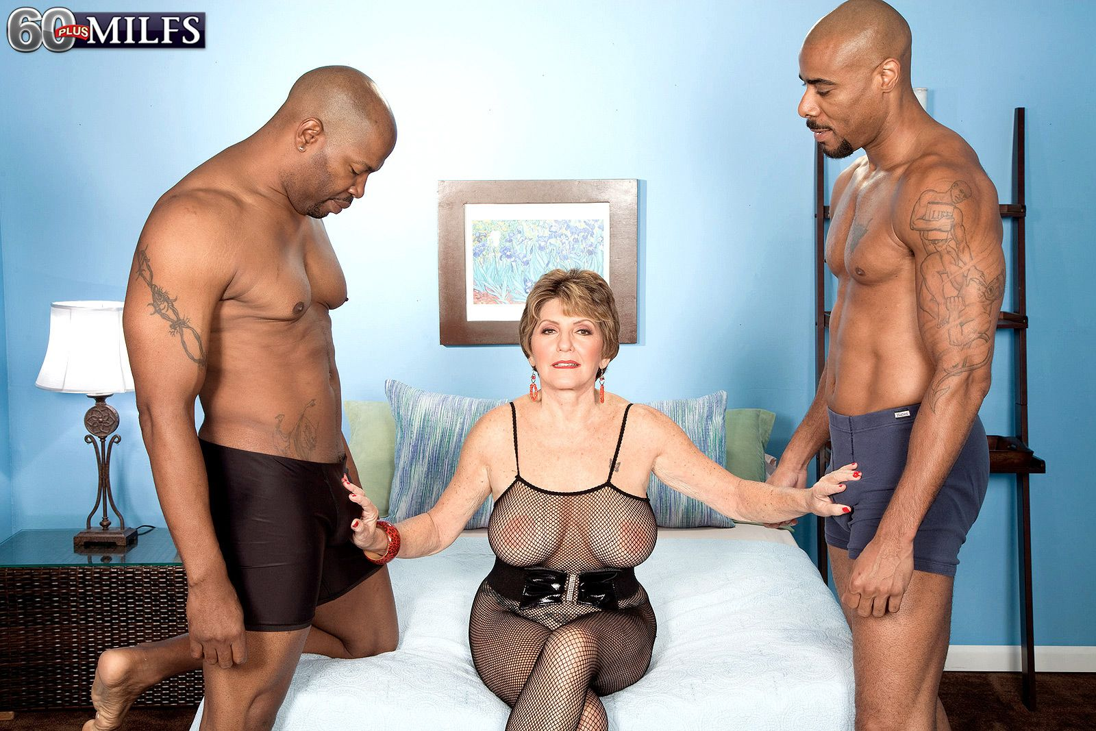 Bea cummins interracial