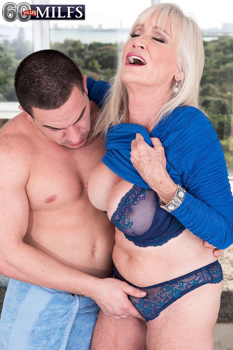Im cumming slave marion