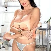 Rita-Daniels-2018-03-21-062